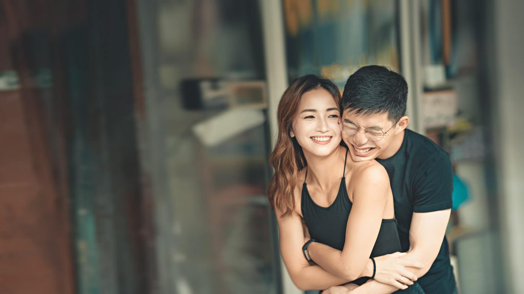 australian asian dating site