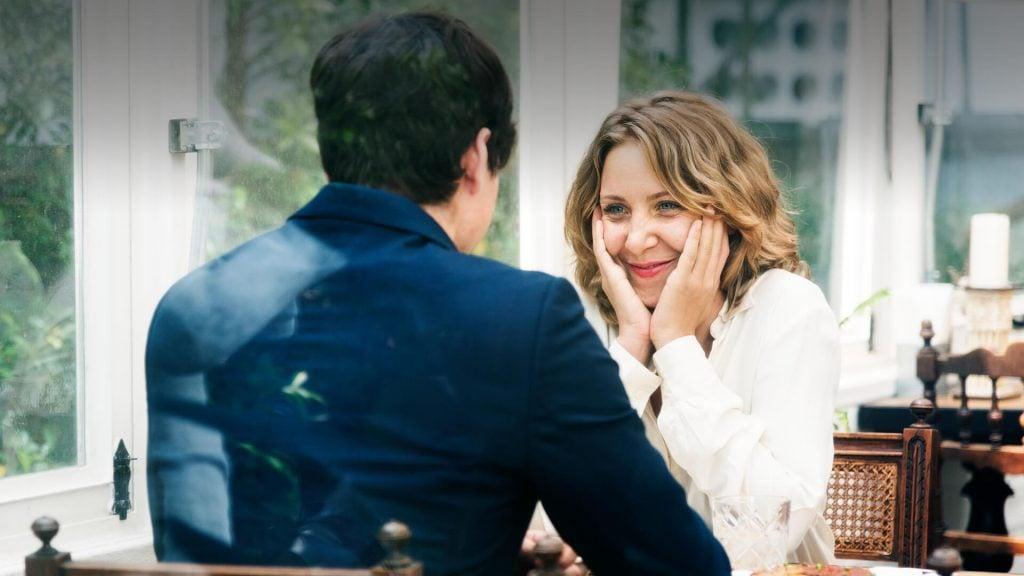 Veemance, the best Christian dating website in Australia - Veemance christian online dating