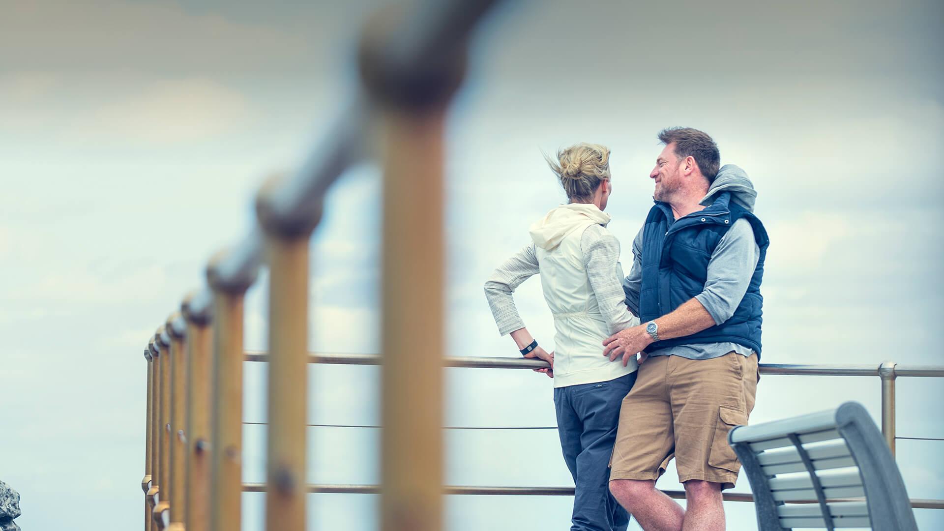 No sign in australia -0 dating men sites up sydney Find free