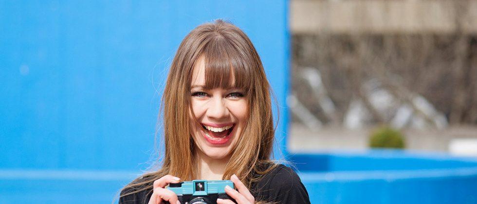 15 reasons to date a photographer saskia nelson